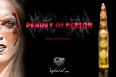 penury02_syderal.net