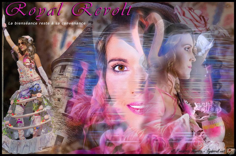 syderal.net_royal_revolt