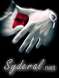Syderal